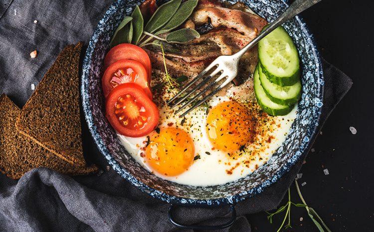 Food Arts went to host food  European experts restaurateur